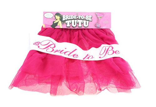 bachelorette party,party bachelorette,bachelorette parties,bachelorette party ideas,bachelorette decorations,bacheloretteplans.com, bachlorette games, bride to be games, bachelorette party games,(wd) Bride To Be Tutu Pink