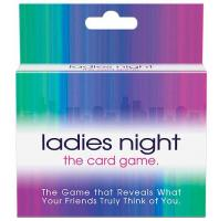 bachelorette party,party bachelorette,bachelorette parties,bachelorette party ideas,bachelorette decorations,bacheloretteplans.com, bachlorette games, bride to be games, bachelorette party games,Ladies Night The Card Game