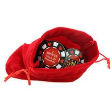 bachelorette party,party bachelorette,bachelorette parties,bachelorette party ideas,bachelorette decorations,bacheloretteplans.com, bachlorette games, bride to be games, bachelorette party games,Special Edition Poker For Lovers