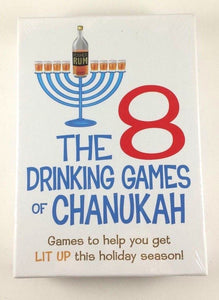 bachelorette party,party bachelorette,bachelorette parties,bachelorette party ideas,bachelorette decorations,bacheloretteplans.com, bachlorette games, bride to be games, bachelorette party games,8 Drinking Games Of Chanukah