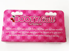 bachelorette party,party bachelorette,bachelorette parties,bachelorette party ideas,bachelorette decorations,bacheloretteplans.com, bachlorette games, bride to be games, bachelorette party games,Booty Call Anal Numbing Gel