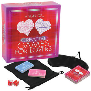 bachelorette party,party bachelorette,bachelorette parties,bachelorette party ideas,bachelorette decorations,bacheloretteplans.com, bachlorette games, bride to be games, bachelorette party games,Year Of Creative Games For Lovers
