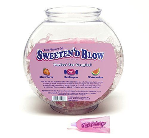 bachelorette party,party bachelorette,bachelorette parties,bachelorette party ideas,bachelorette decorations,bacheloretteplans.com, bachlorette games, bride to be games, bachelorette party games,Sweeten D' Blow Fishbowl Asst 72pc