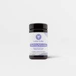 Soothing Relaxation Adaptogen Blend