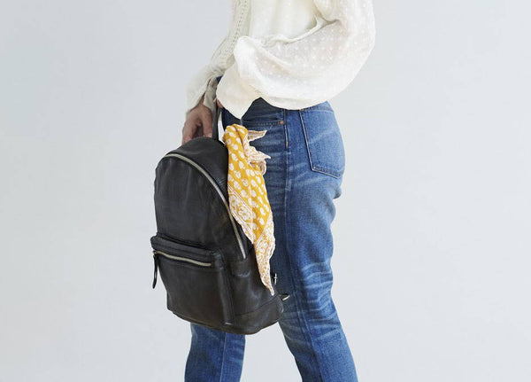 Stylish & Practical Handbags for Mom That She'll Use Forever