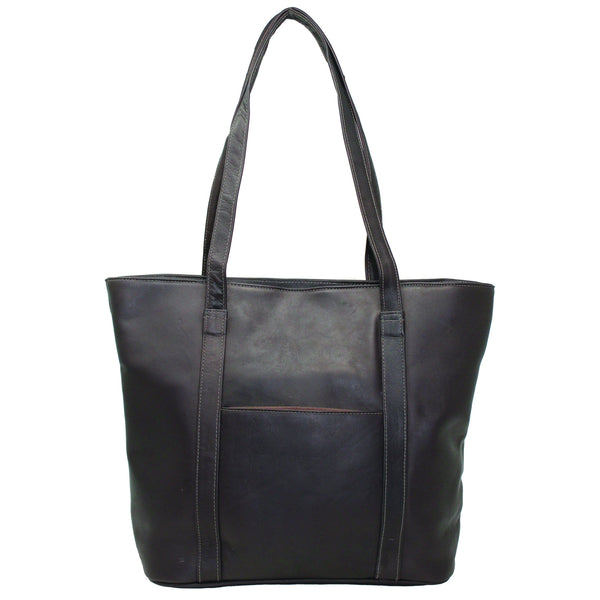 Suburban Tote- MD - Latico Leathers