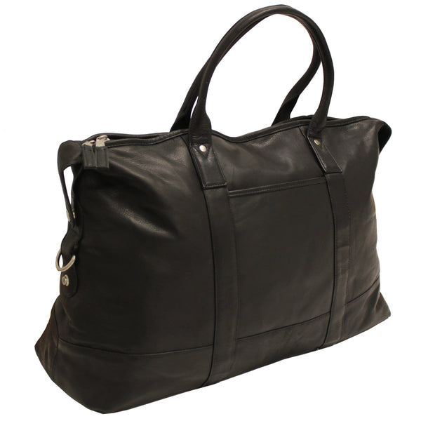 Carriage Bag - Latico Leathers