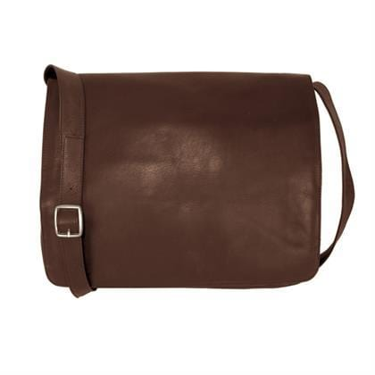 Yosemite Laptop Messenger Bag-Large - Latico Leathers