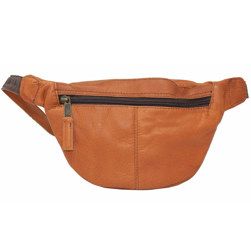 Heritage Fanny Pack