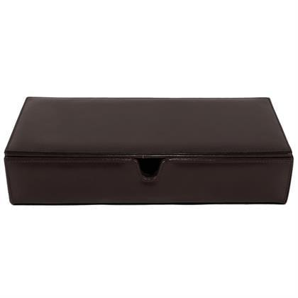 Desk Box - Latico Leathers