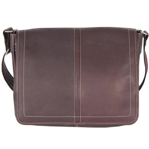 Arcadia Laptop Messenger