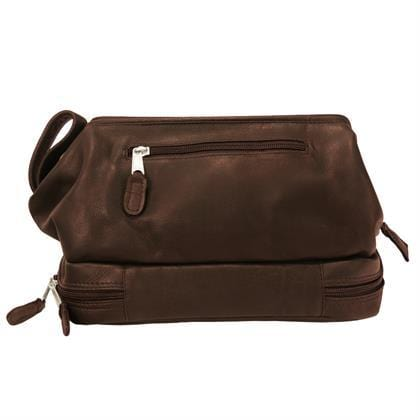 Uptown Travel Kit - Latico Leathers
