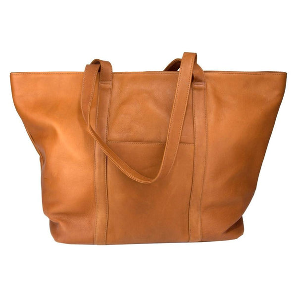 Suburban Tote/Weekender - Latico Leathers