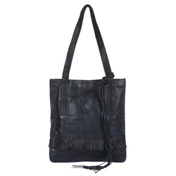 Willow Tote - Latico Leathers