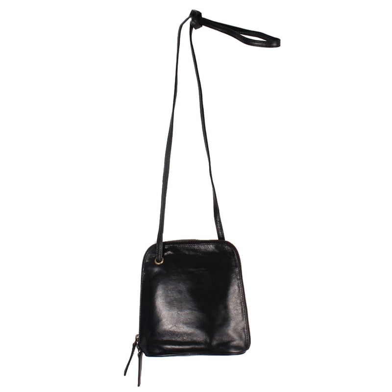 Lilly Crossbody - Latico Leathers