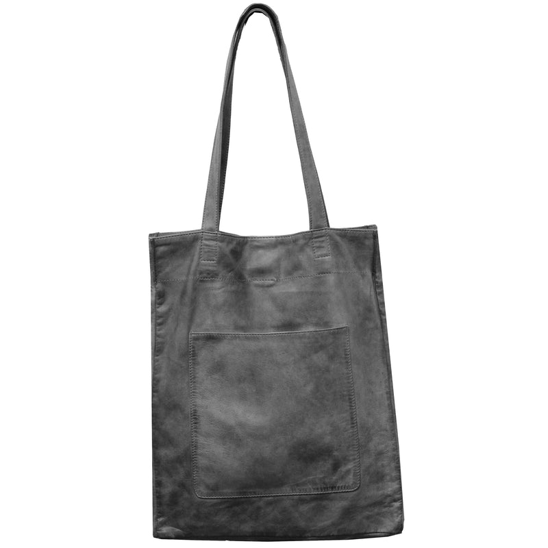 Margie Tote/Shoulder Bag