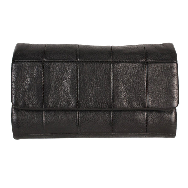 Cort Wallet - Latico Leathers