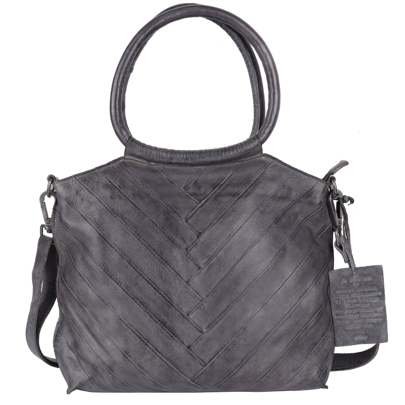 Dalton Tote/Crossbody - Latico Leathers
