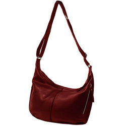 Jackson Shoulder Bag - Latico Leathers