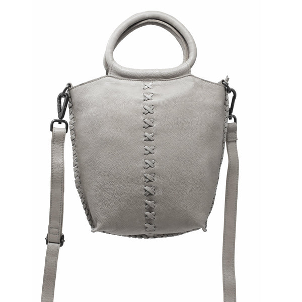 Nuria Tote/Crossbody - Latico Leathers