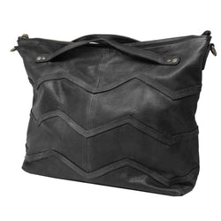 Hope Tote/Crossbody - Latico Leathers