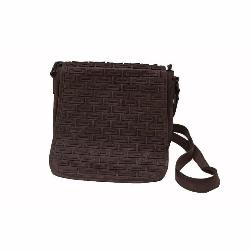 Sadie Crossbody - Latico Leathers