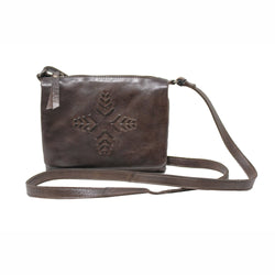 Owen Crossbody - Latico Leathers