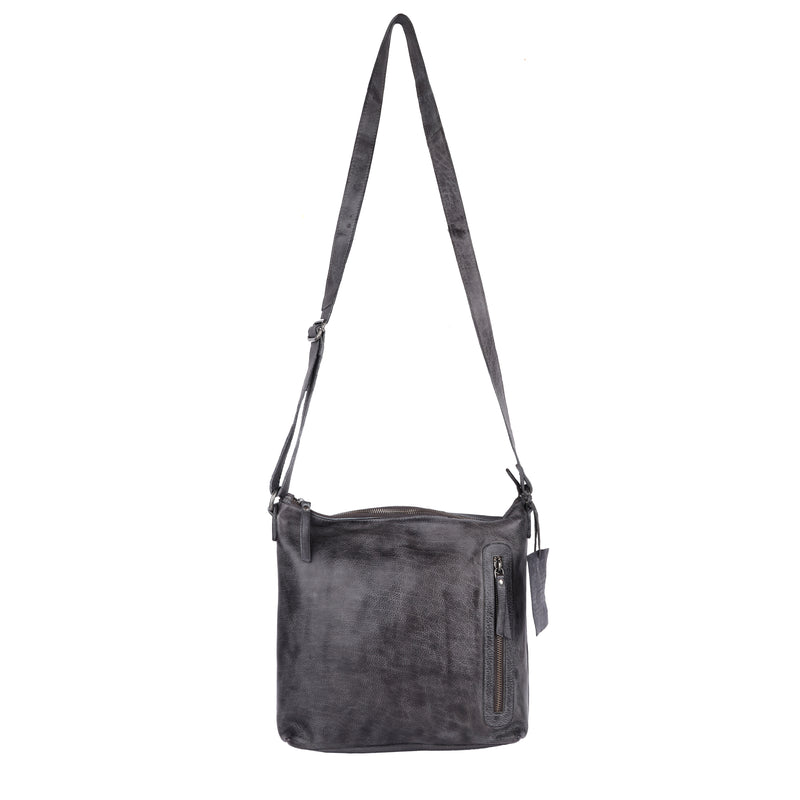 Turner Crossbody/Shoulder Bag