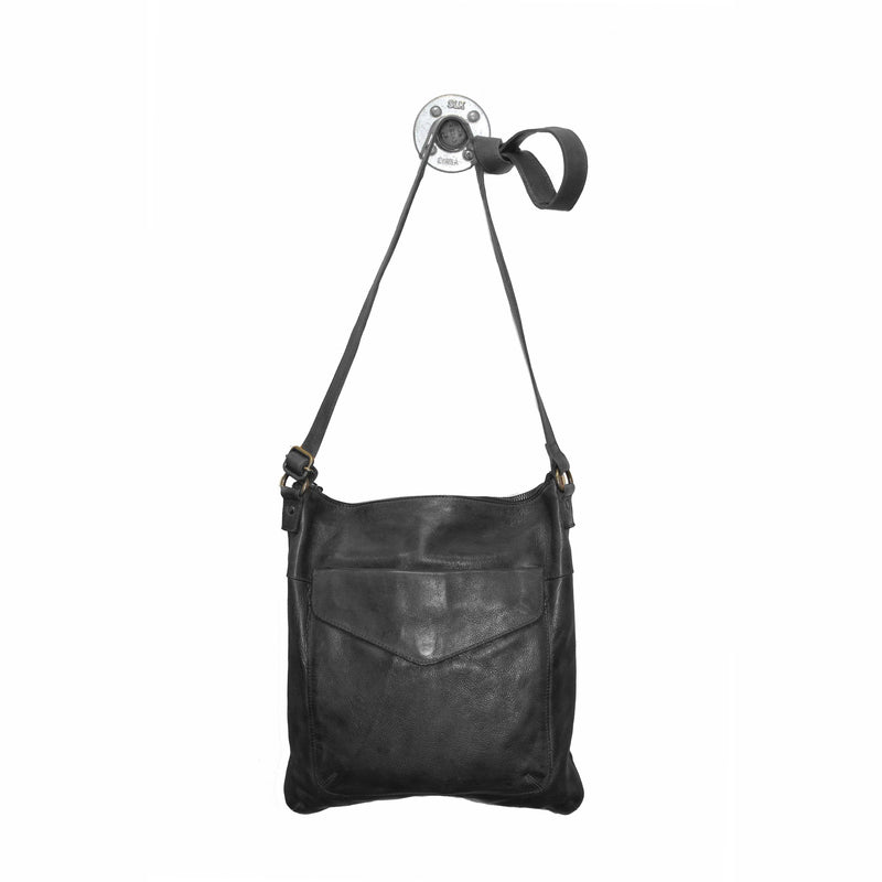 Val Crossbody/Shoulder Bag - Latico Leathers