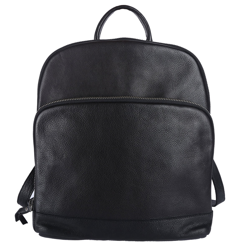 Aleks Backpack - Latico Leathers