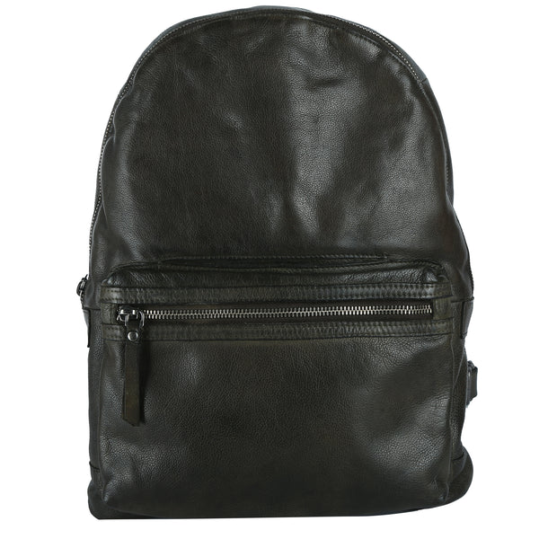 Baxter Backpack/Crossbody - Latico Leathers