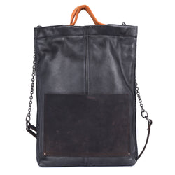 Quincy Crossbody - Latico Leathers