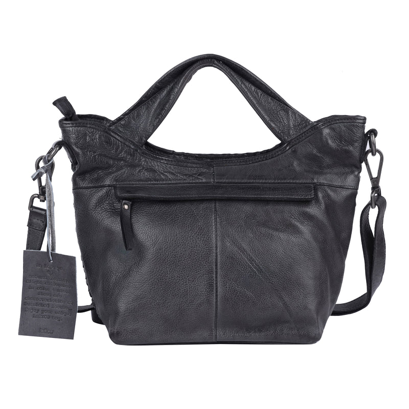 Lillianne Crossbody/Tote - Latico Leathers