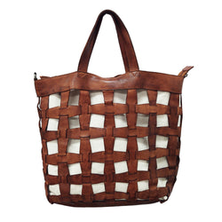 Paloma Tote/Crossbody - Latico Leathers