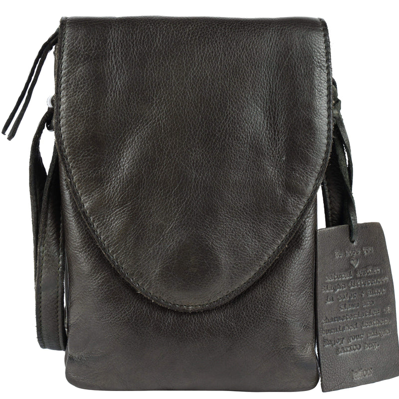 Pippa Crossbody - Latico Leathers