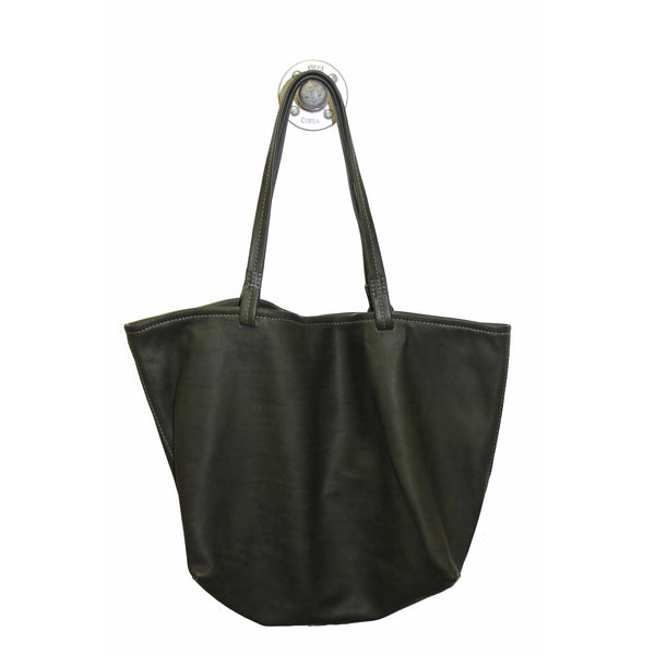 Avery Tote - Latico Leathers