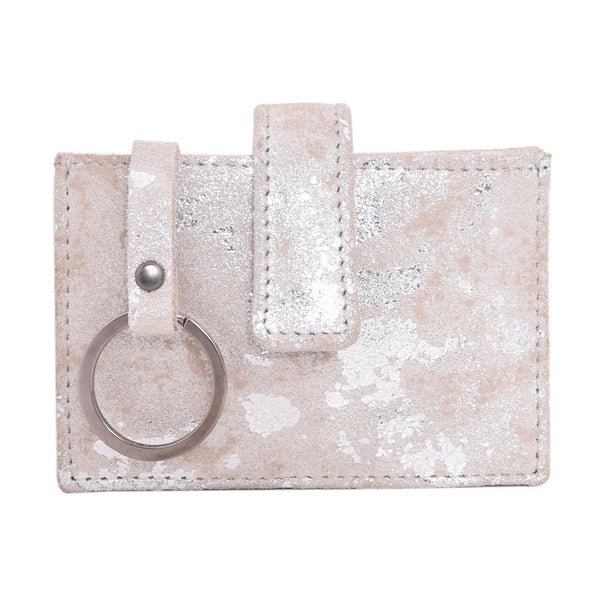 Noelle Wallet - Latico Leathers