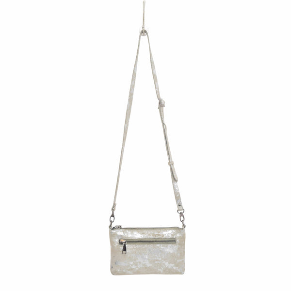 Lucy Crossbody - Latico Leathers