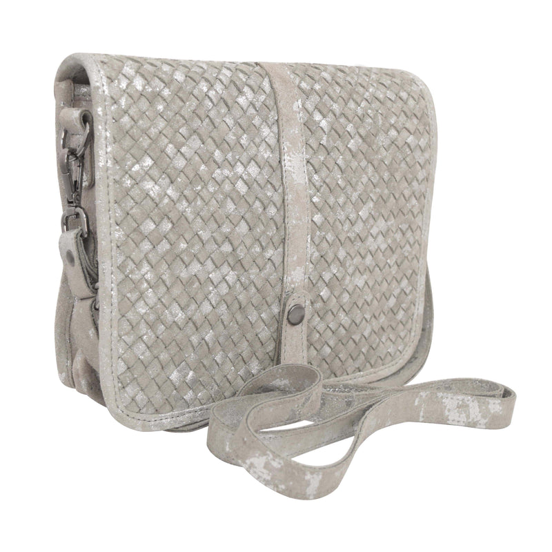 Rochelle Crossbody - Latico Leathers