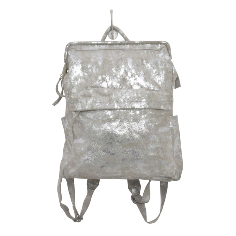 Ava Backpack - Latico Leathers