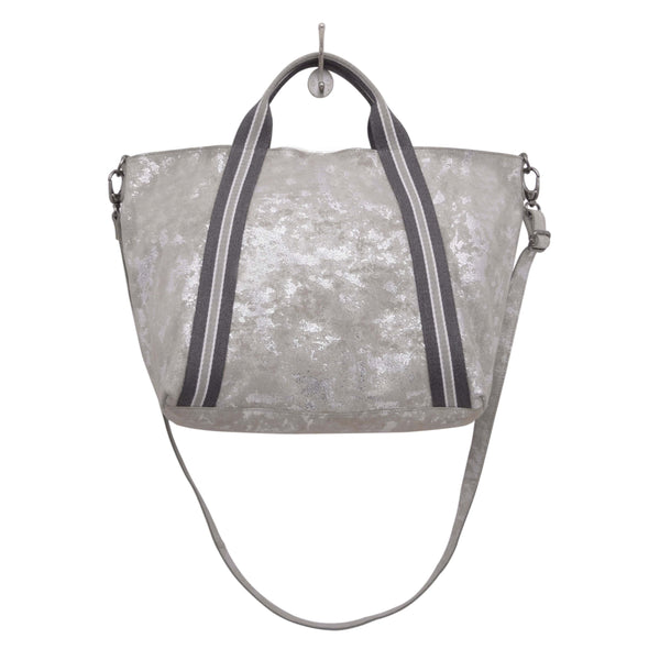 Legion Tote/Crossbody - Latico Leathers