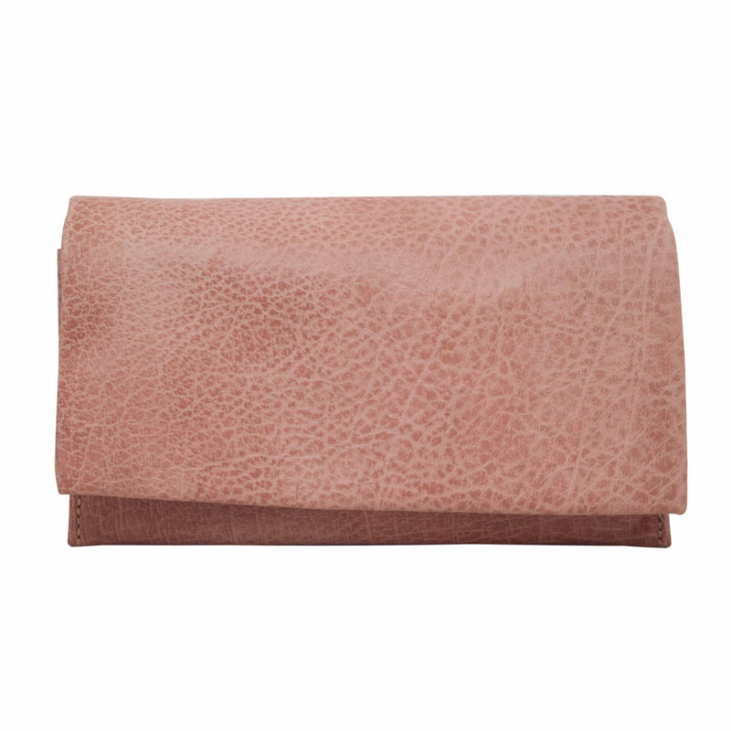 Eloise Wallet - Latico Leathers