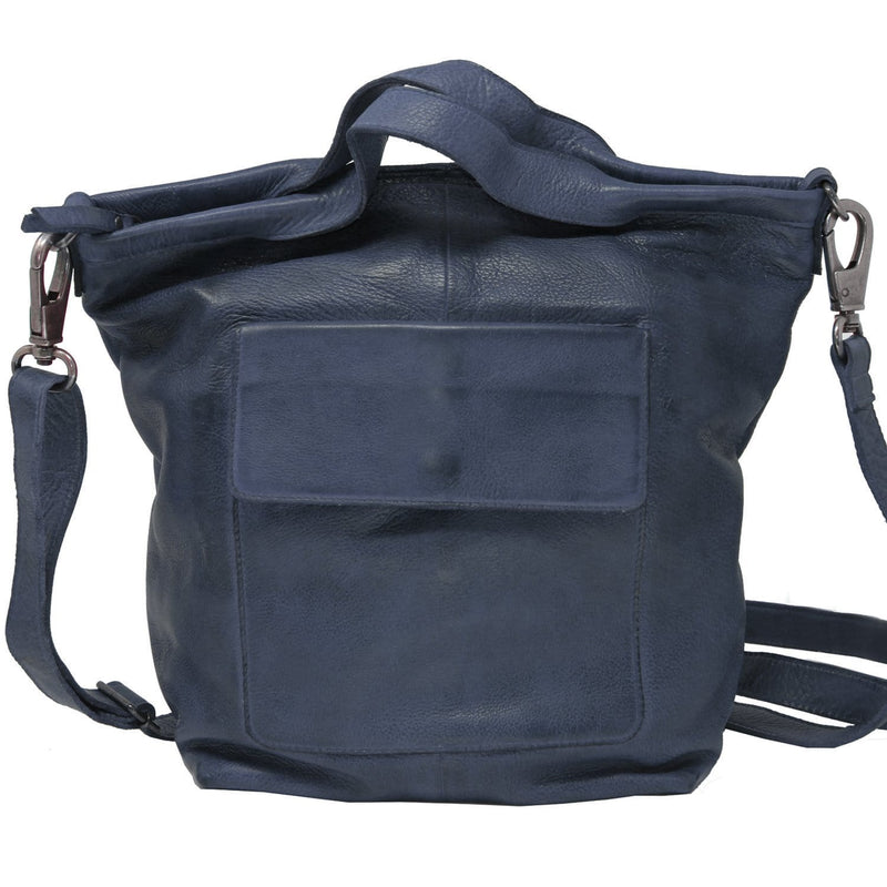 Bianca Tote/Crossbody - Latico Leathers