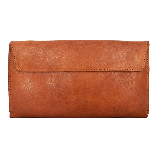 Marley Wallet - Latico Leathers