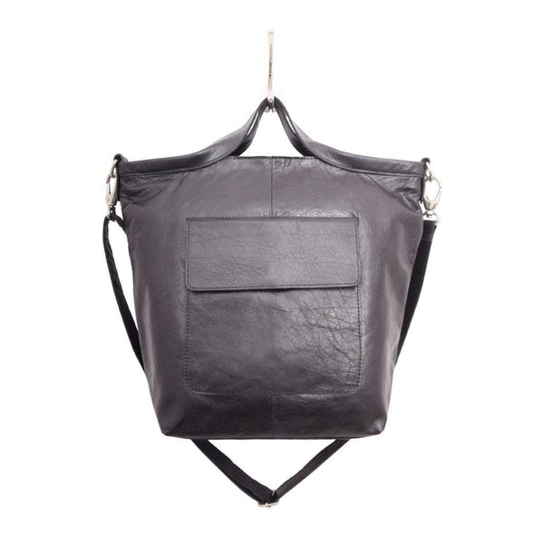 Devon Tote/Crossbody - Latico Leathers