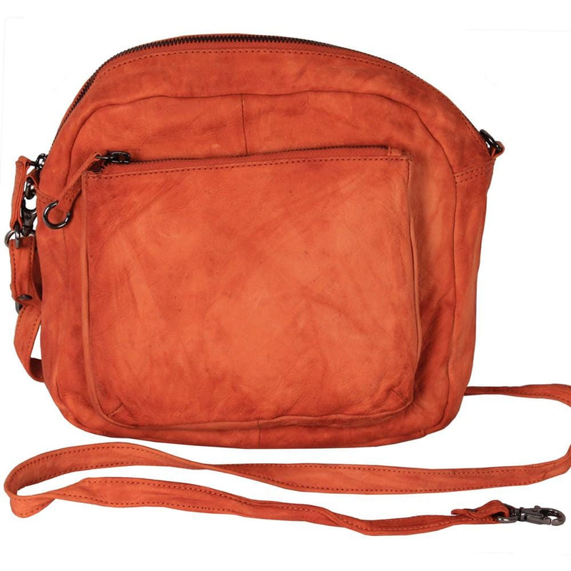 Peyton Crossbody - Latico Leathers