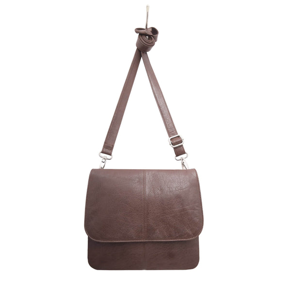 Jamie Crossbody - Latico Leathers