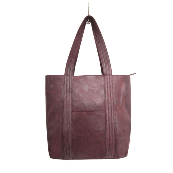 Brodie Tote - Latico Leathers