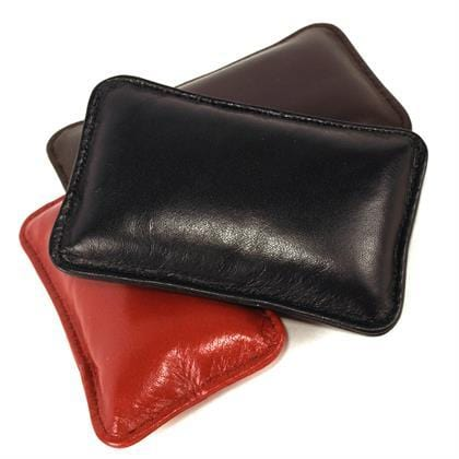 Soft Paperweight - Latico Leathers