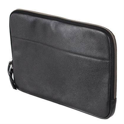 Zippered Tablet/laptop Case - Latico Leathers